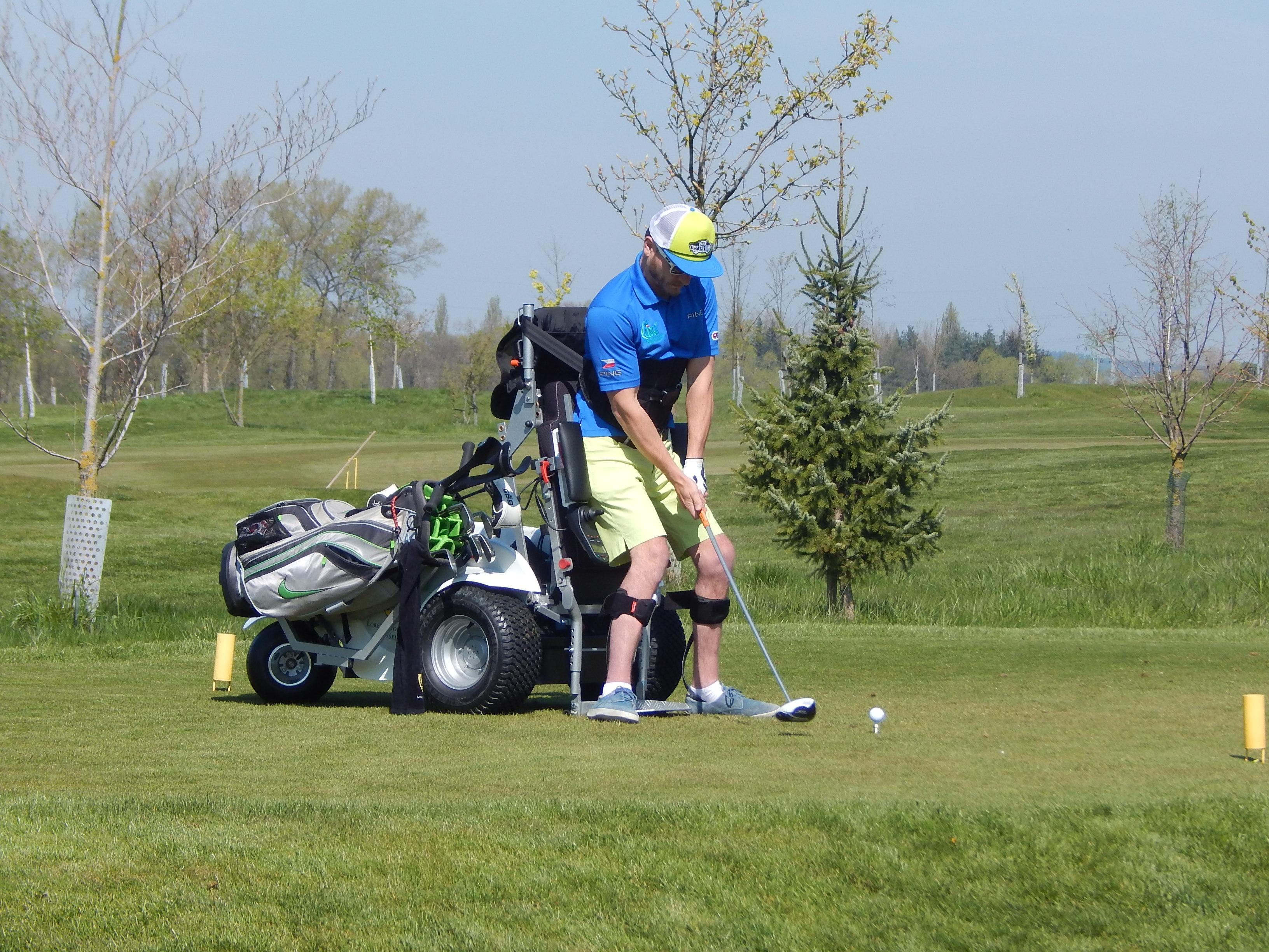 Park Golf a Konference Park Hradec Krlov 8 Nejlep datovn lokalit : sport seznamka praha Hradec Krlov Online seznamka aplikace Hradec Krlov
